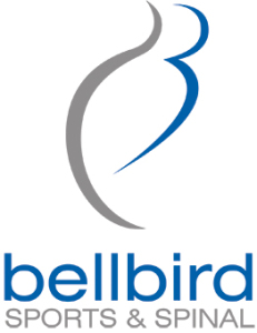 Bellbird Sports & Spinal